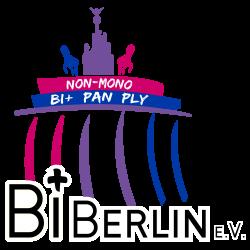 BiBerlin e.V.